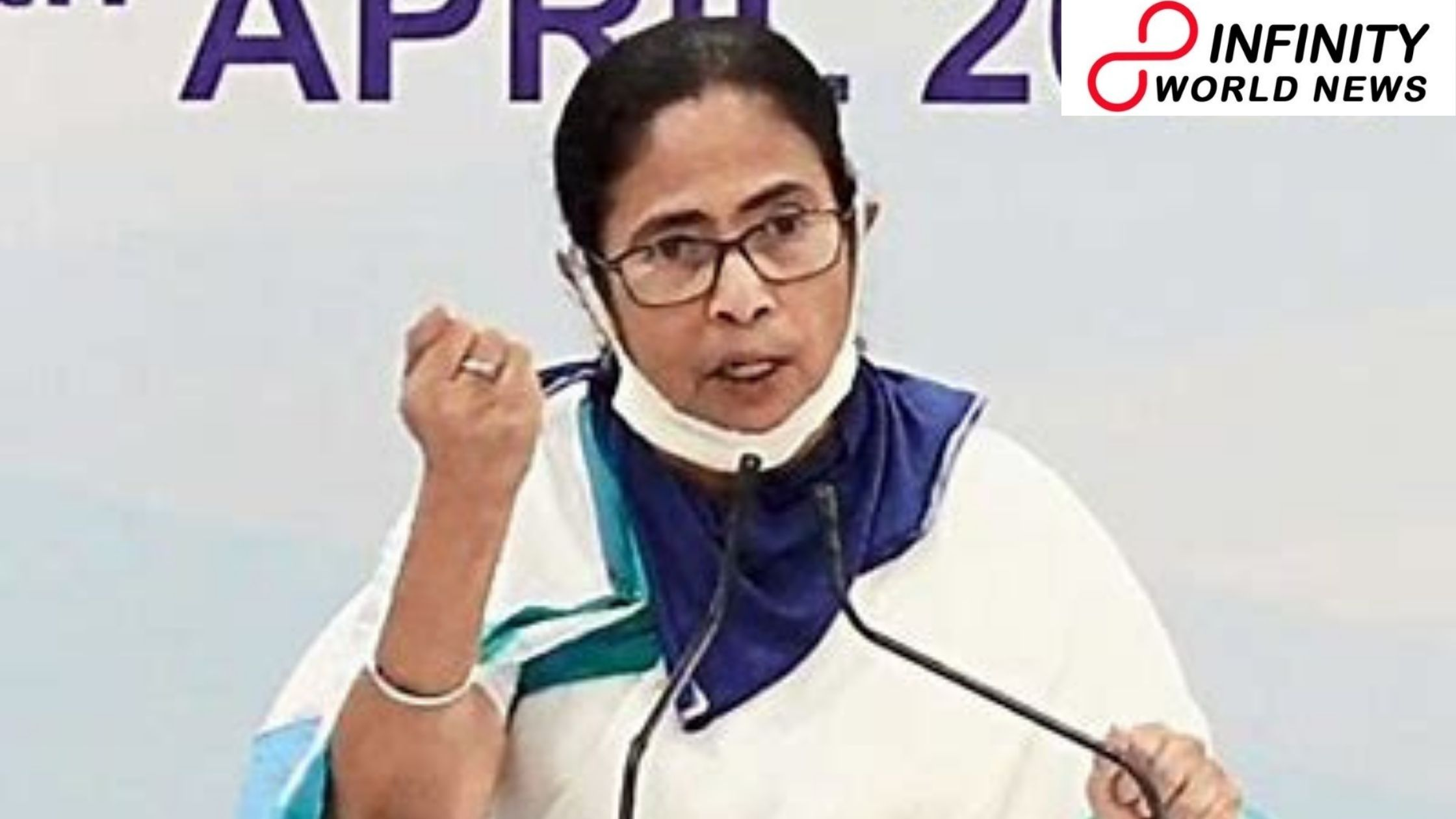 CM Mamata Banerjee Rolls Out Affordable Food Scheme. Value Per Plate Is...