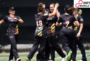 CM-W vs WB-W Dream11 Team Prediction: Tips For Today's Canterbury Magicians vs Wellington Blaze Dream11 Women's Super Smash T20 Final