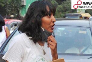 Court Notification To 3 News Channels On Activist Disha Ravi's Case: 10 Points