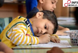 Delhi Nursery Admissions: How guardians can apply for 30 days unwinding on the age limit