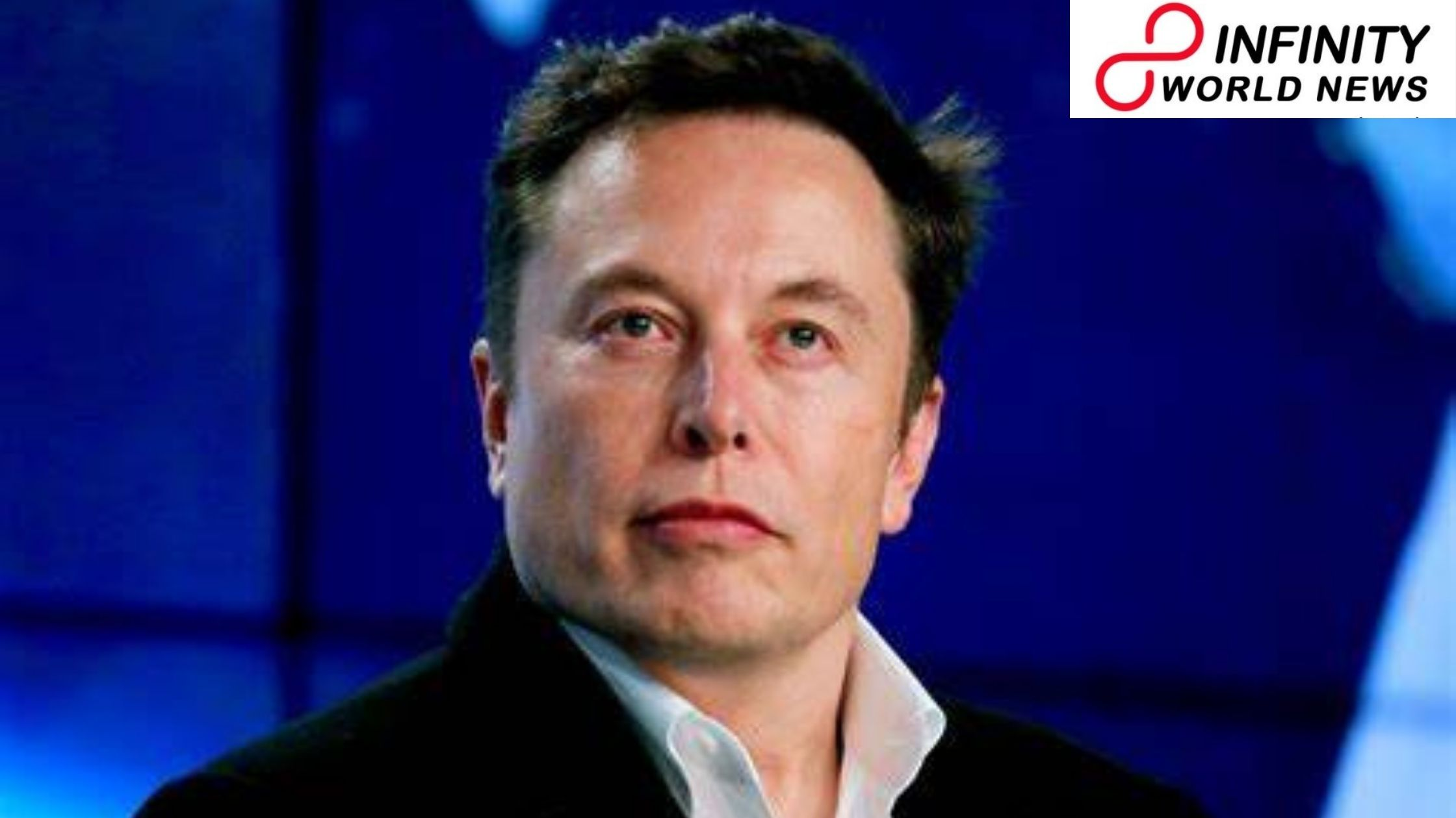 Elon Musk Reveals He Has A Monkey Including Wires in Brain Who Can Perform Video Games With Its Mind