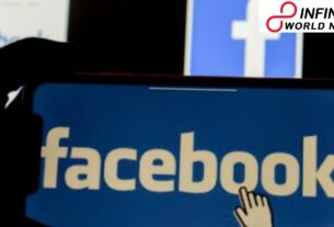 Facebook Australia: PM Scott Morrison 'won't be threatened' by tech monster