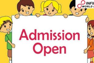 Unequivocal variables guardians should remember during admission season