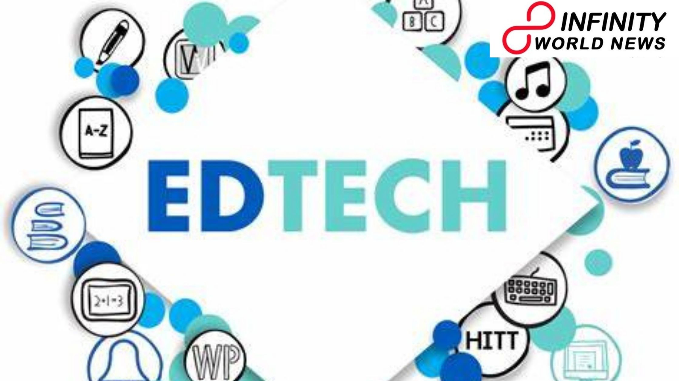 Four edtech stages managing everything in rustic business sectors