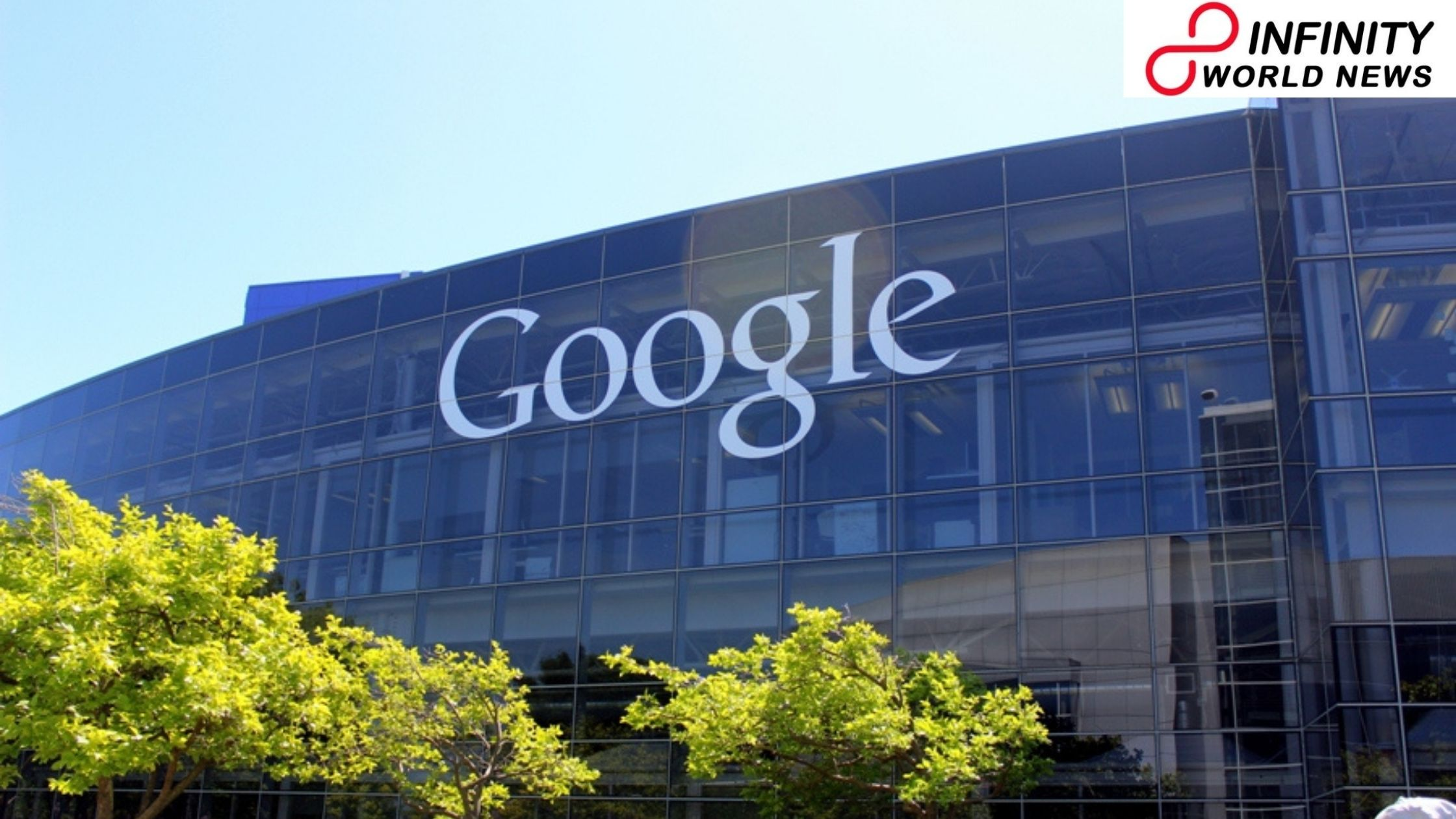 Google may present 'Wear OS screen recording' device