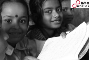 How to help girl child education in the new typical after Covid-19