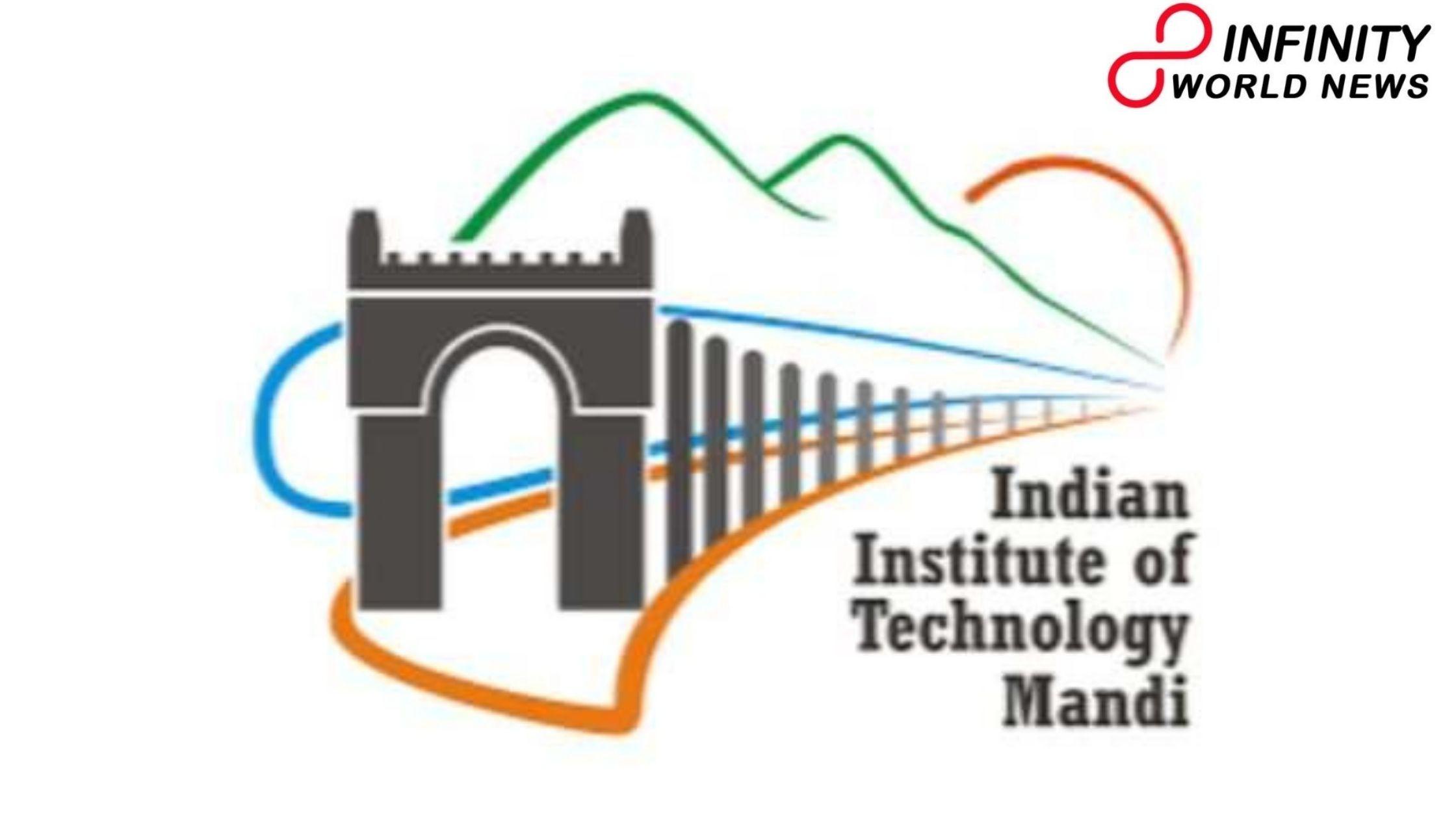 IIT Mandi creates LakshmanRekha, an AI-driven home quarantine management application for Covid patients