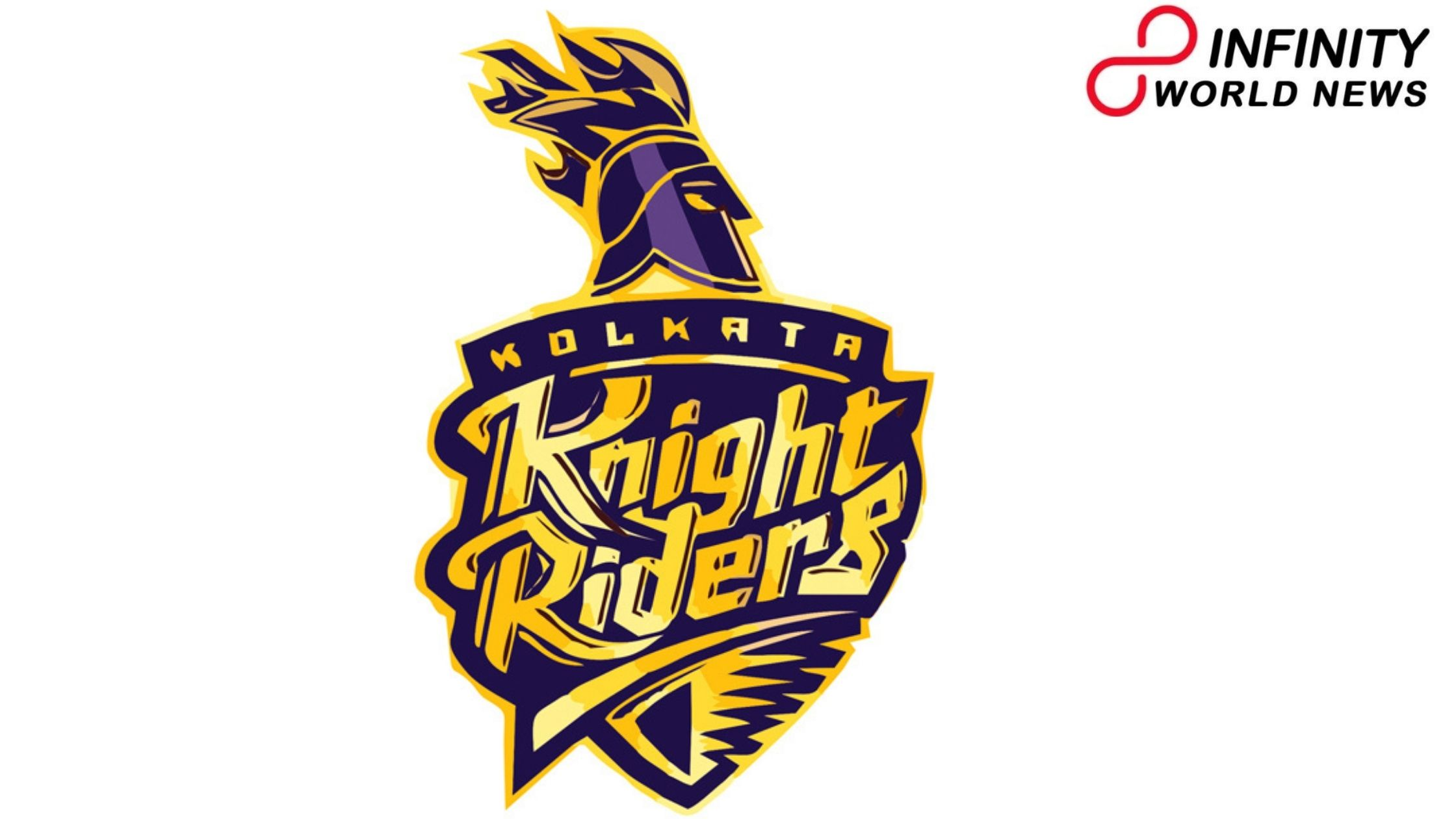 IPL 2021 Auction KKR Final List: Players Kolkata Knight Riders Can Buy Today