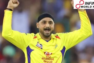 IPL Auction: Along with Harbhajan also Kedar, Maxwell, Smith in the top section