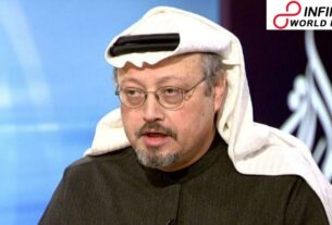 Jamal Khashoggi: US to deliver the report on Saudi writer murder