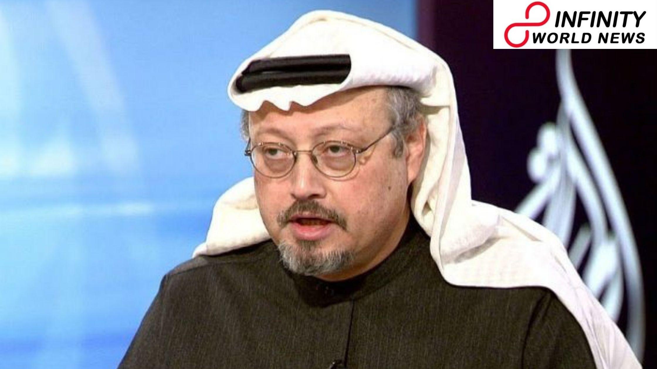 Jamal Khashoggi: US to deliver the report on Saudi writer murder
