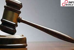 Kolkata Court Imprisons Chit Fund Official Concerning 7 Years Into Rose Valley Case
