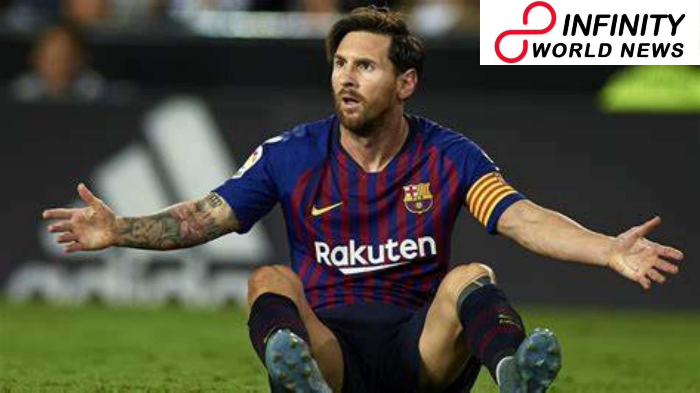 "Lionel Messi Transfer Rumor: Ronald Koeman Says Barcelona Captain is ""Upbeat And Excited"" at Camp Nou Ahead of UCL Clash Against PSG"