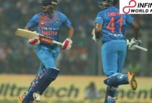 MAH versus MUM Dream11 Team Prediction Vijay Hazare Trophy ODD Match: Captain, Vice-commander, Fantasy Tips, Probable XIs For Today's Maharashtra versus Mumbai at KL Saini Ground at 9 AM IST February 23 Tuesday