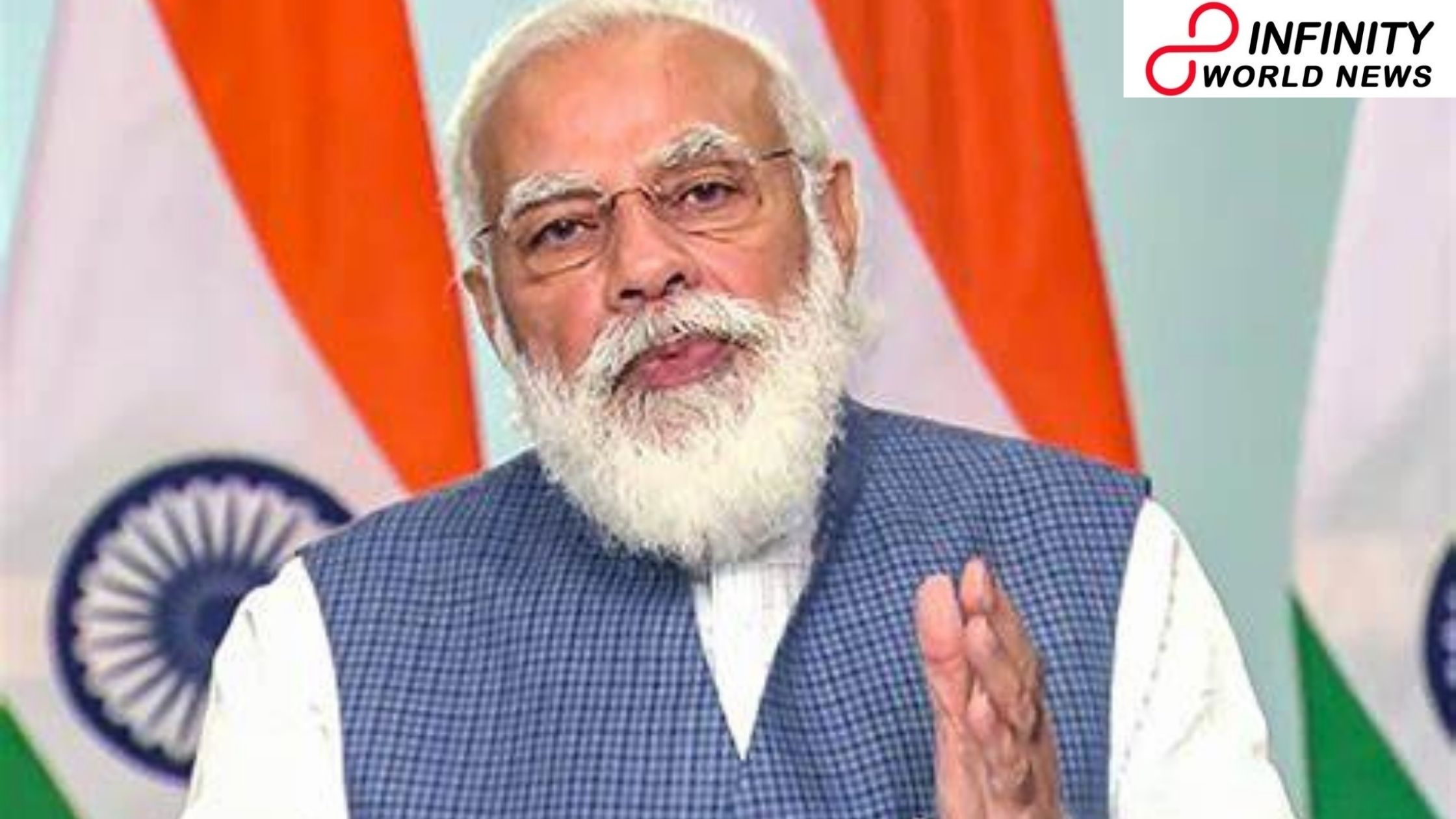 Mann Ki Baat: PM Modi weights on water preservation, calls for the 100-day mission to tidy up water bodies