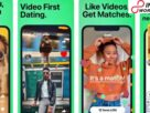 New Dating App Named 'Snack' is Trying to Invite TikTok Users by Fusing Videos in Profiles