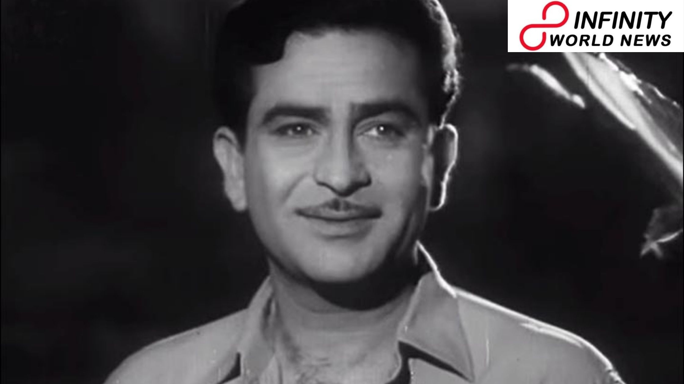 The proprietor of Raj Kapoor's Ancestral Home in Pakistan Demands Rs 200 Crore for Selling it: All You Need to Know