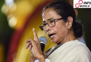 PM Modi greatest agitator, more regrettable destiny than Donald Trump anticipates him, says Mamata Banerjee