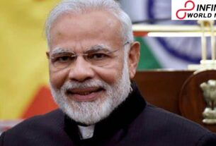 PM Narendra Modi greets country's judiciary for safeguarding people's privileges