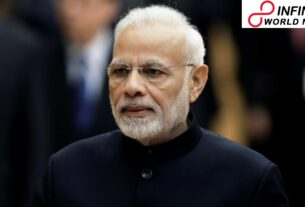 PM's location masterclass in political whataboutery and manner of speaking: CPI