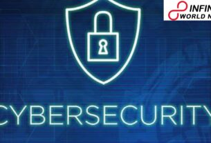 Significance of Cybersecurity in the education area