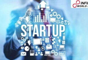 Startups in edtech, gig economy, logistics will drive the work market: Report