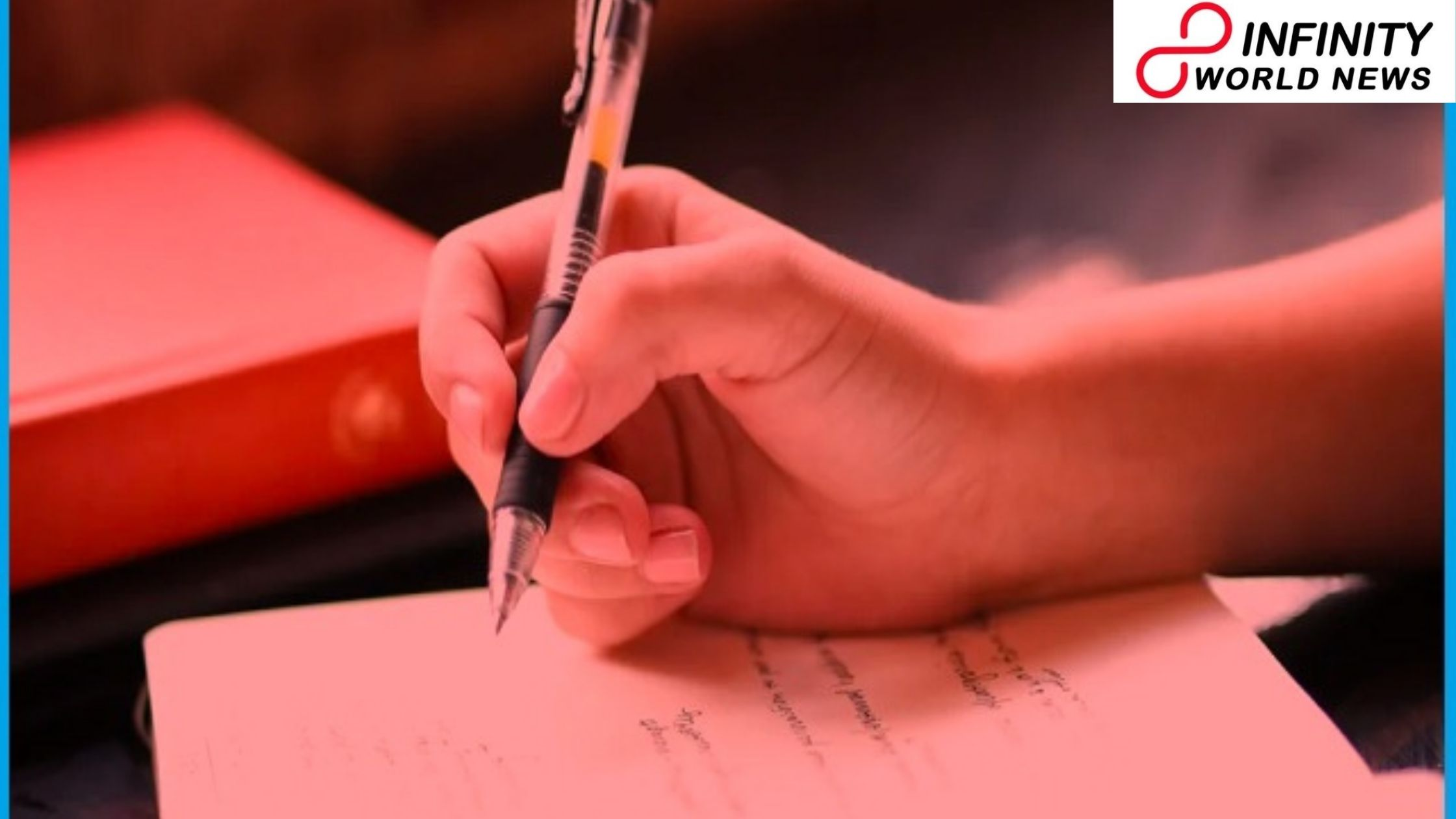 Ten hints to plan for your impending board exams