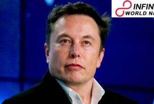 Tesla Will Open Manufacturing Unit In Karnataka, Says CM