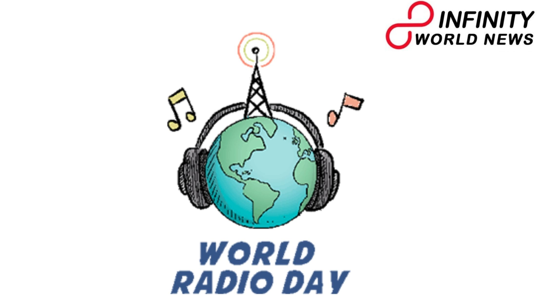 The importance and history of World Radio Day