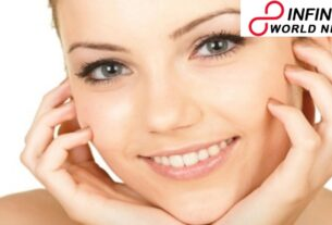 Tips to Get Flawless And Healthy Skin