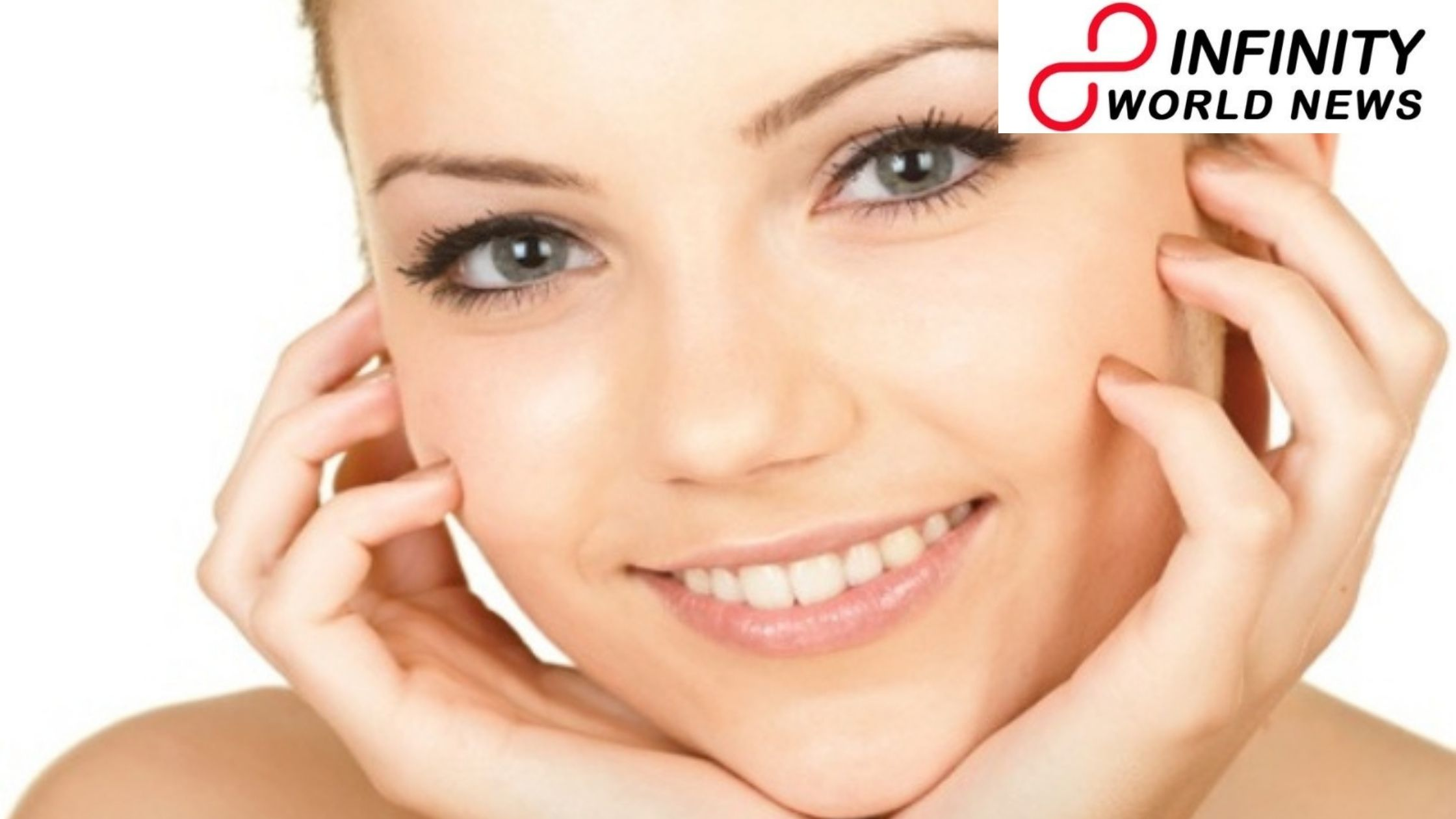 Lifestyle News Tips To Get Flawless And Healthy Skin