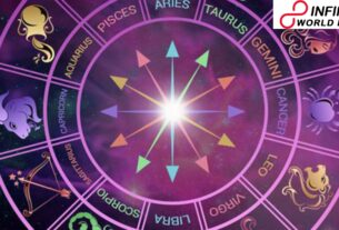 Today Horoscope 01-02-21 | Daily Horoscope