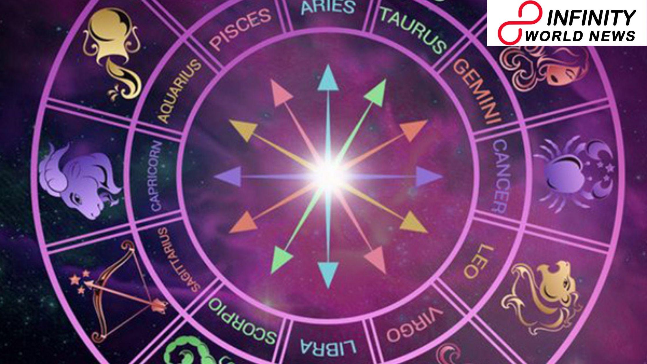 Today Horoscope 01-02-21 | Daily Horoscope