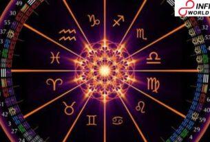 Today Horoscope 02-02-21 | Daily Horoscope