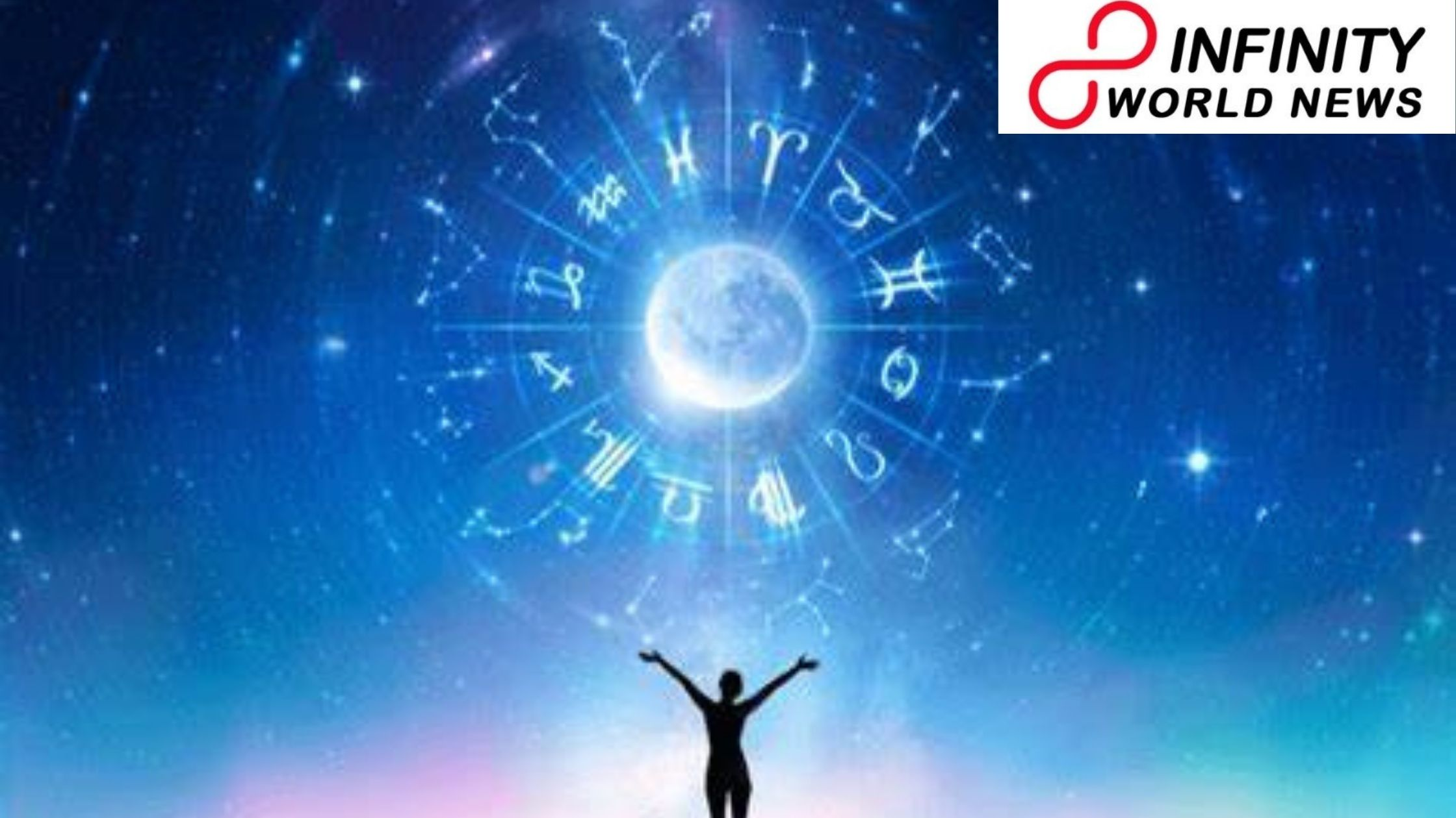 Today Horoscope 05-02-21 | Daily Horoscope