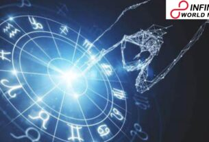 Today Horoscope 06-02-21 | Daily Horoscope