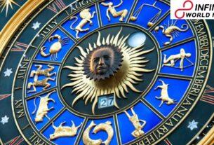 Today Horoscope 07-02-21 | Daily Horoscope