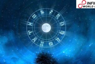 Today Horoscope 08-02-21 | Daily Horoscope