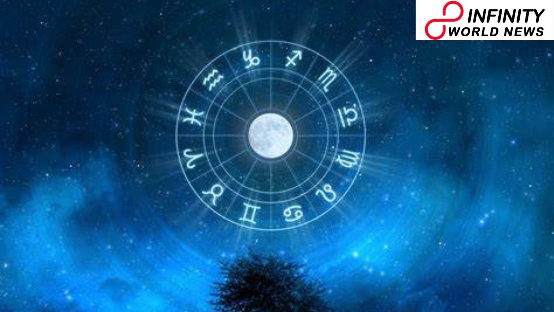 Today Horoscope 08-02-21 | Daily Horoscope