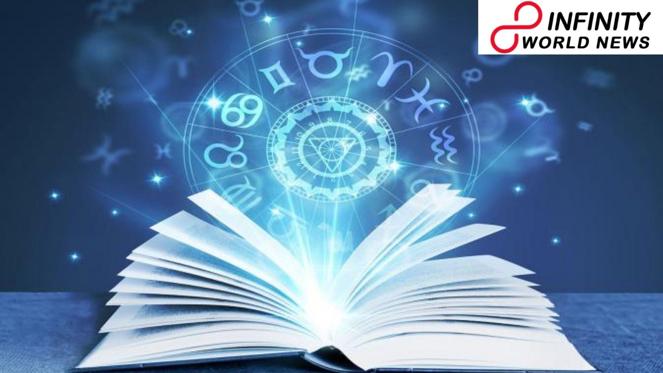 Today Horoscope 09-02-21   Daily Horoscope