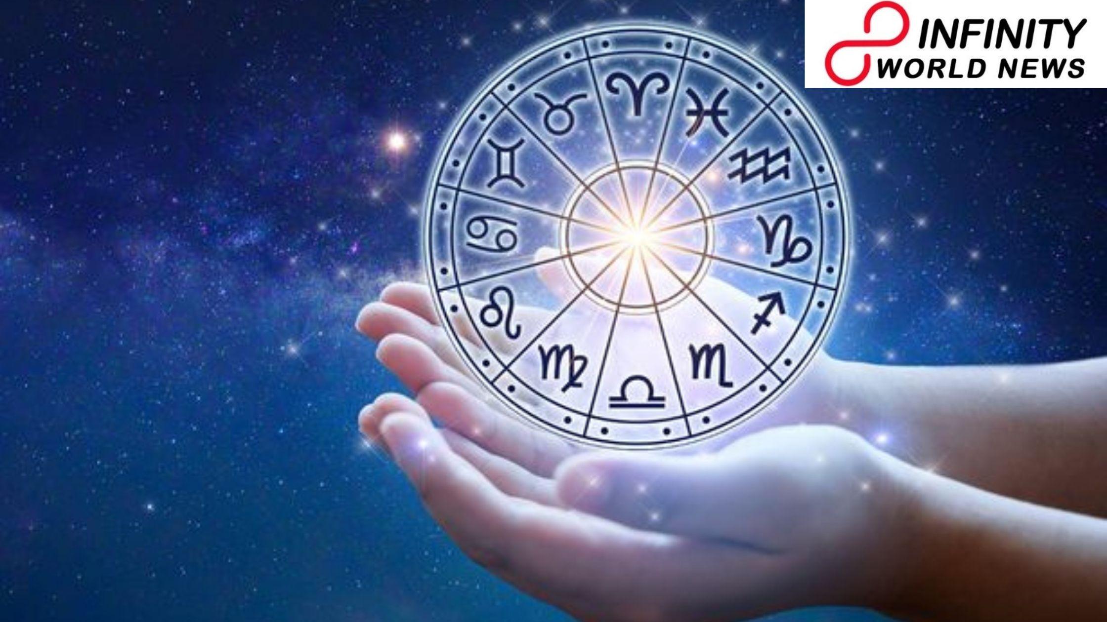 Today Horoscope 10-02-21 | Daily Horoscope
