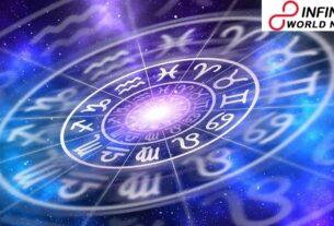Today Horoscope 11-02-21 | Daily Horoscope