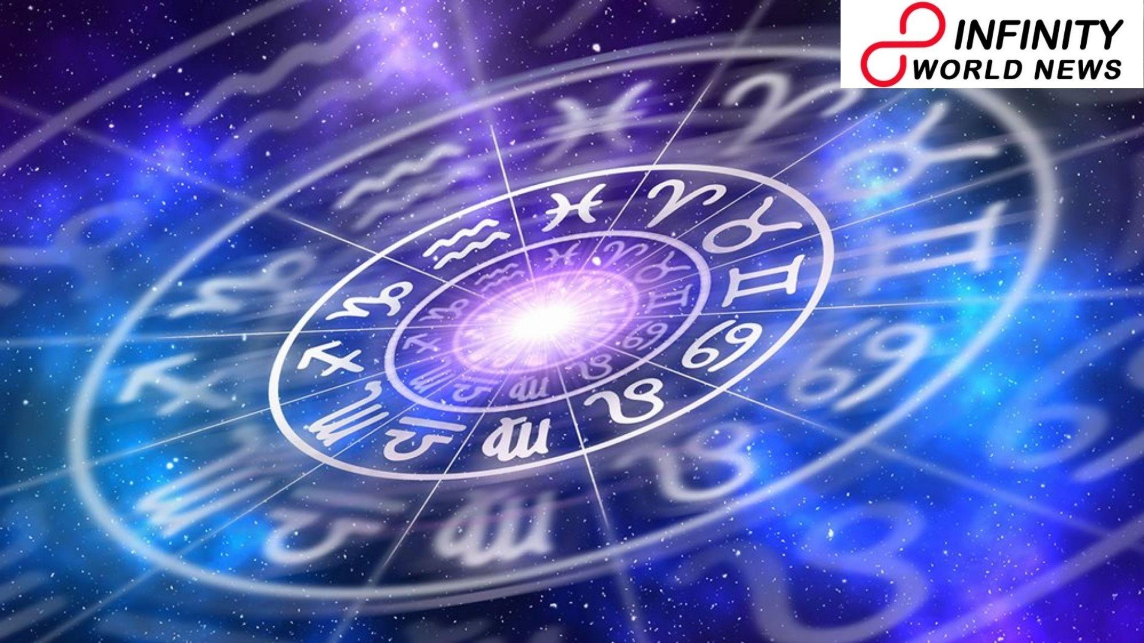 Today Horoscope 11-02-21   Daily Horoscope