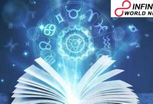 Today Horoscope 13-02-21 | Daily Horoscope