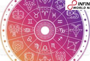 Today Horoscope 14-02-21 | Daily Horoscope