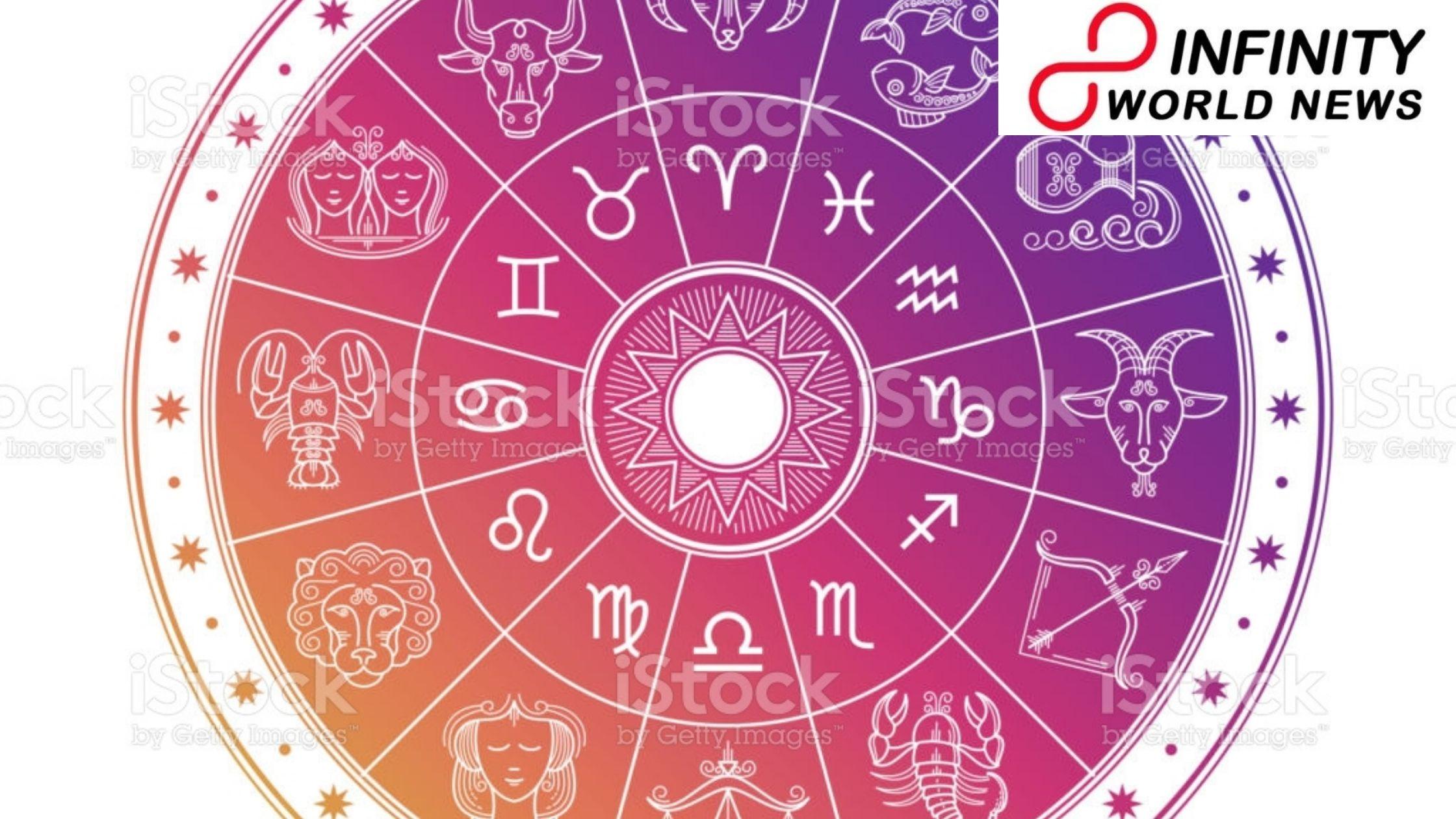 Today Horoscope 14-02-21   Daily Horoscope