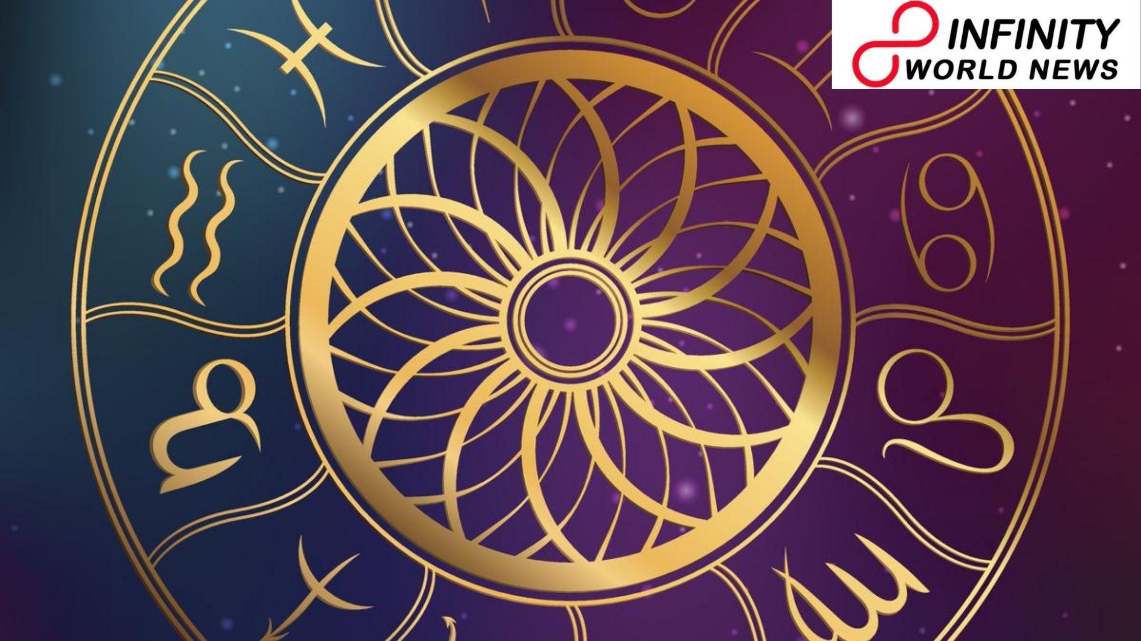 Today Horoscope 15-02-21 | Daily Horoscope