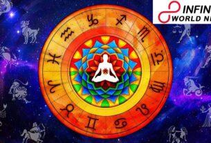 Today Horoscope 16-02-21 | Daily Horoscope