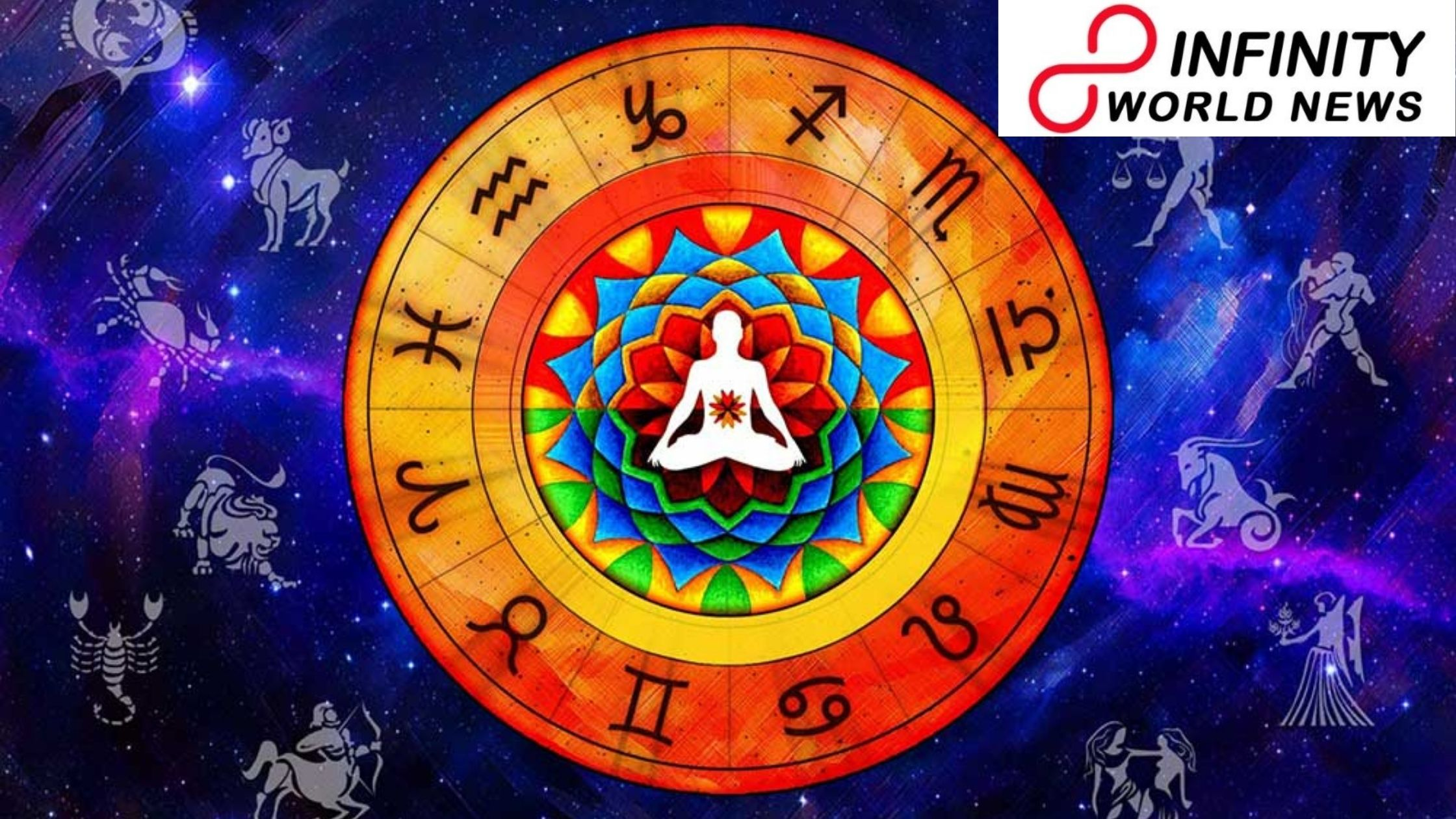Today Horoscope 16-02-21 | Daily Horoscope