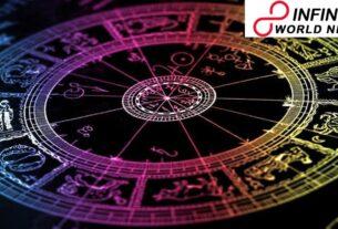 Today Horoscope 17-02-21 | Daily Horoscope
